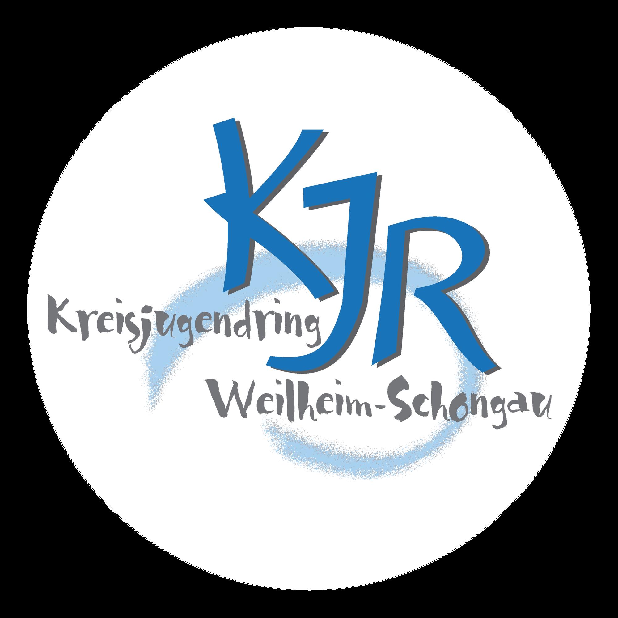 Jubiläum 75 Jahre KJR Weilheim-Schongau